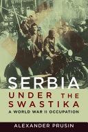 Serbia Under the Swastika PDF