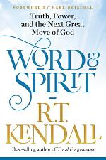 Word and Spirit