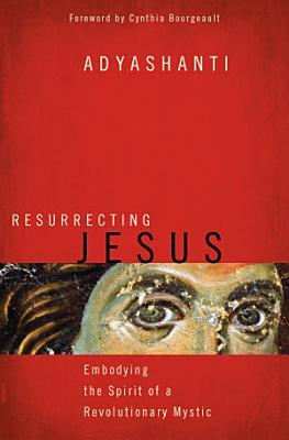 Resurrecting Jesus PDF