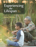 Experiencing the Lifespan   Launchpad for Experiencing the Lifespan  Six Months Access   With Access Code