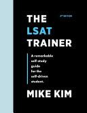 The LSAT Trainer