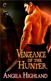 Vengeance of the Hunter