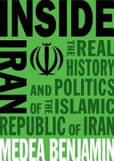 Inside Iran PDF
