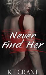 Never Find Her PDF