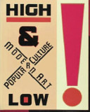 High and Low PDF