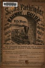 ABC Pathfinder Railway Guide PDF