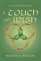 A Touch of Irish PDF