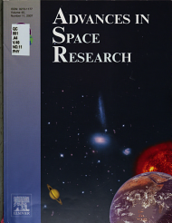 Space Life Sciences PDF