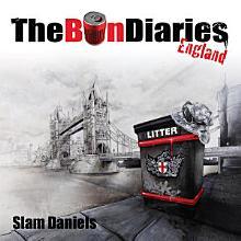 The Bin Diaries  England PDF