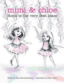 Mimi And Chloe
