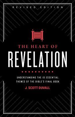 The Heart of Revelation PDF
