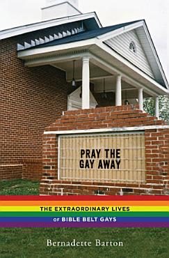 Pray the Gay Away PDF