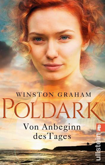Poldark   Von Anbeginn des Tages PDF