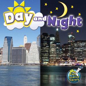 Day and Night PDF