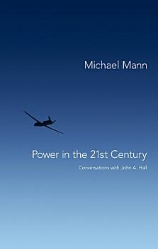 Power in the 21st Century PDF