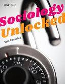 Sociology Unlocked