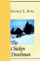 The Chicken Dutchman