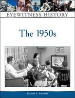 The 1950s PDF