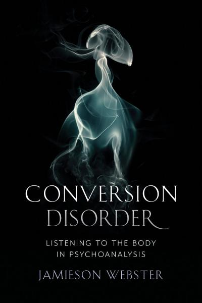 Download Conversion Disorder Book