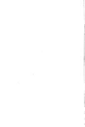 Handbuch des völkerrechts: Auf grundlage europäischer staatspraxis ...