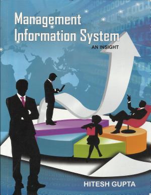 Management Information System PDF