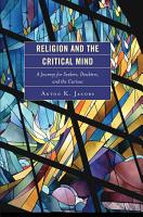 Religion and the Critical Mind PDF