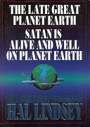 The Greatest Works of Hal Lindsey PDF