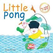 Little Pong