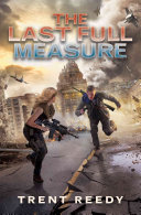 The Last Full Measure  Divided We Fall  Book 3  PDF