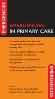 Emergencies in Primary Care PDF