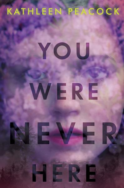 Download You Were Never Here Book