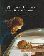 Human Remains & Museum Practice