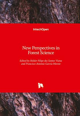New Perspectives in Forest Science