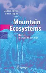 Mountain Ecosystems