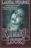 Killer Looks PDF