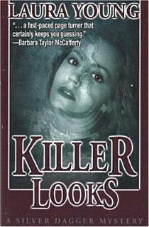 Killer Looks Book