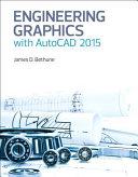 Engineering Graphics with AutoCAD 2015 PDF