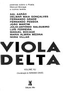 Viola delta PDF