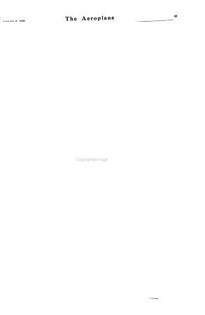 The Aeroplane PDF