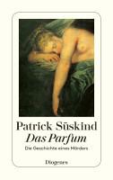 Das Parfum PDF
