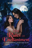 Download The Rules of Enchantment Book