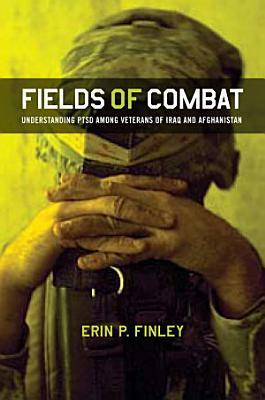 Fields of Combat PDF