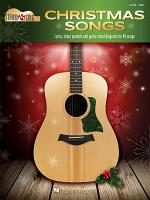 Christmas Songs   Strum   Sing Guitar PDF