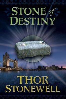 Stone of Destiny PDF