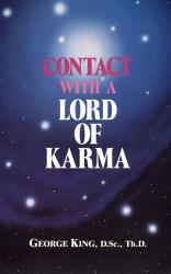 Contact With A Lord Of Karma Book PDF