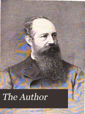 The Author: Volume 1