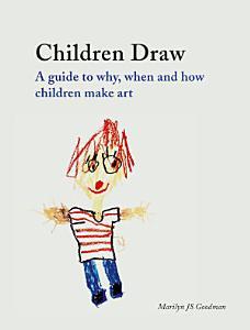 Children Draw PDF