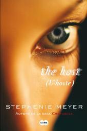 The Host: (L'hoste)