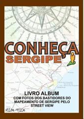 Conheça Sergipe