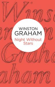 Night Without Stars Book